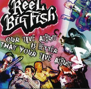 ReelBigFish
